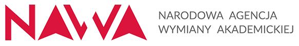 nawa logo